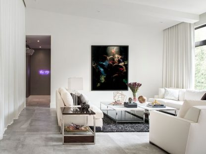 Living_Room_aA