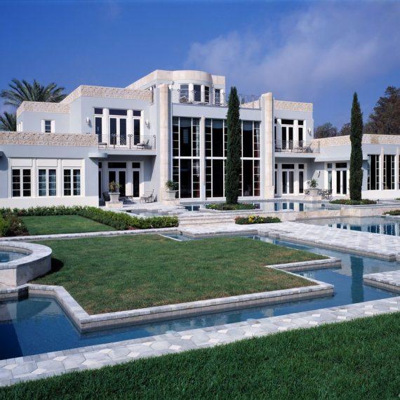 Art Deco Forever